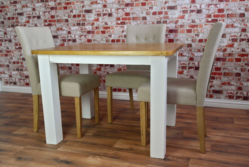 Rustic Reclaimed Timber Dining sets Dining Tables with Benches and Chairs