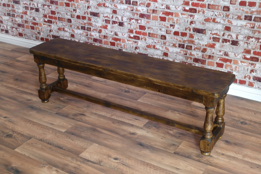 Antique Refectory Tables Images Second Sunco Additionally